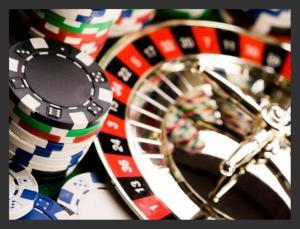 Gewinnchancen Roulette