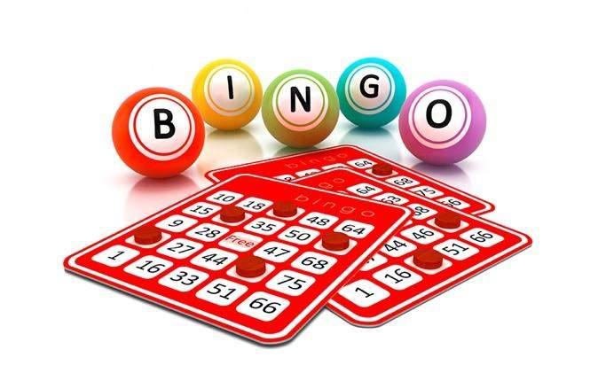 Die Bingo Regeln leicht erklärt