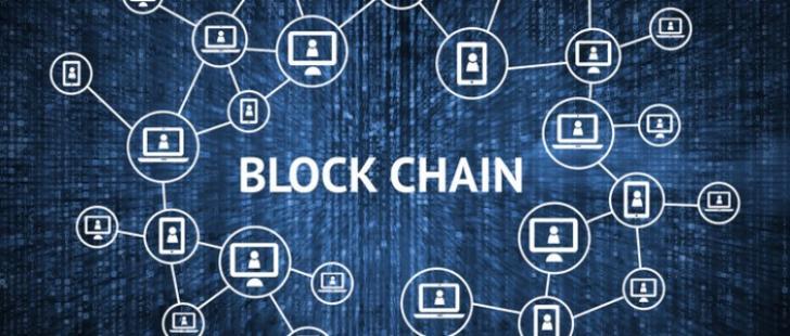 Blockchain und Glücksspiel